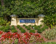 1800 THE GREENS WAY Unit 1502, Jacksonville Beach image