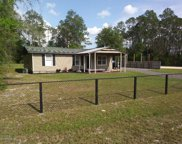 30 N DOLPHIN AVE, Middleburg image