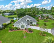 87 Bridgewater Lane, Ormond Beach image