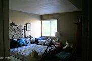5877 N Granite Reef Road Unit #2225, Scottsdale image