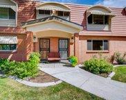 9211 E Center Avenue, Denver image