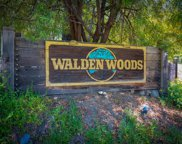 8210  Walden Woods Way, Granite Bay image