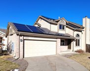 10471 W 83rd Place, Arvada image