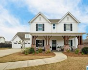 8224 Caldwell Dr, Trussville image