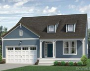 8800 Fishers Green Court, Chesterfield image