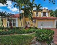 10149 Aspen Way, Palm Beach Gardens image