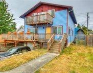 4914 N Visscher Street, Tacoma image