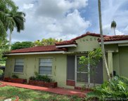14455 Sw 256th St, Homestead image