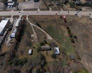 4555 E Highway 380, Princeton image