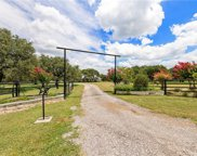 401 Autumn Ln, Dripping Springs image