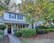 1023 Poplar Ridge Run, Alpharetta image