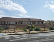 5741     Burnham Avenue, Buena Park image