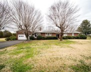 1915 Lewisville Clemmons Road, Clemmons image