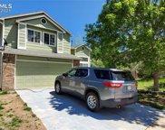 4225 Gunbarrel Drive, Colorado Springs image