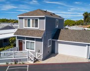 337 Plymouth Avenue, Newport Beach image