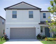 12130 Miracle Mile Drive, Riverview image