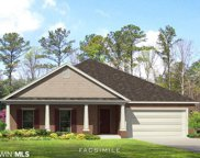 13036 Sophie Falls Ave, Fairhope image
