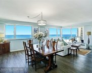 3000 Holiday Dr Unit 1102, Fort Lauderdale image