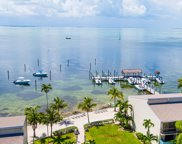 87200 Overseas Highway Unit U9, Islamorada image