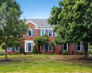 1731 Reins Ct, Brentwood image