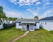 487 36th Avenue N, St Petersburg image
