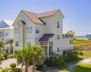 1406 Sandy Lane, Gulf Shores image