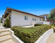 4228 Hilaria Way, Newport Beach image