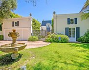 538 S Plymouth Blvd, Los Angeles image
