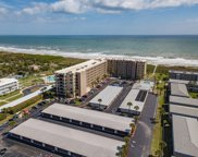 3170 N Atlantic Unit #410, Cocoa Beach image