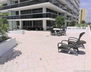 5875 Collins Ave Unit #501, Miami Beach image