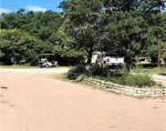 28729 Ranch Road 12 Hwy, Dripping Springs image