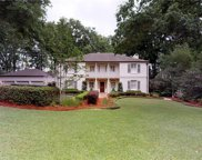 203 Bellevue Circle, Mobile image