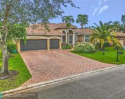 6124 NW 124th Dr, Coral Springs image