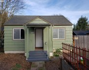 1611 PACIFIC  AVE, Forest Grove image