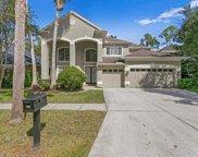 10421 Greendale Drive, Tampa image