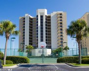 27008 Perdido Beach Blvd Unit 506, Orange Beach image