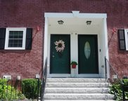900 Lawrence St Unit 7, Lowell image