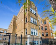 3431 W Shakespeare Avenue Unit #2A, Chicago image