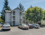 2713 W Maplewood Ave Unit 210, Bellingham image