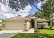 1532 Graduate  Court, Lehigh Acres image