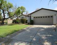 3800 Wensley, Bakersfield image