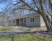 12919 Taney Street, Crown Point image