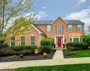 807 Westminster Ln, Cranberry Twp image