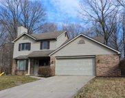 6430 W 444 N Road, Huntington image