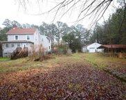 3231 Kings Creek Road, Gloucester Point/Hayes image