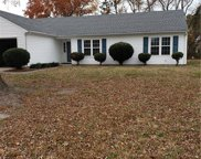 2912 Steed Court, South Chesapeake image