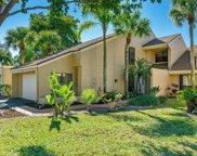 66 Balfour Road E, Palm Beach Gardens image