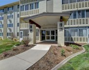 9335 East Center Avenue Unit 8A, Denver image