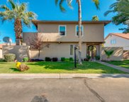 942 E Eveningstar Lane, Tempe image