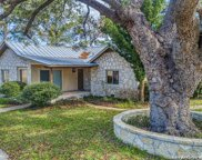 2828 2nd St, Pleasanton image